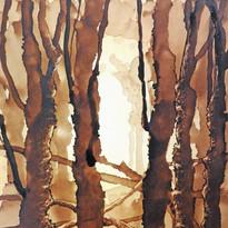 Sous-bois d'automne  80 x 80_edited_edited.jpg