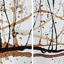 Branches folles  diptyque 80 x 160   2019 - Copie.jpg