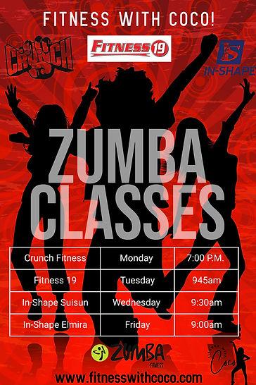 Copy of Zumba and aerobics classes template.jpg