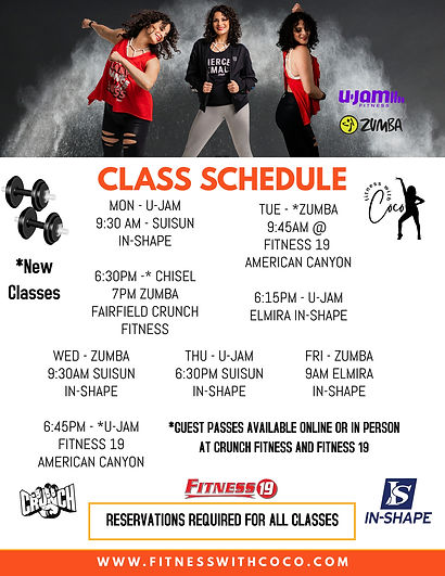 Copy of Copy of Zumba Fitness Poster (1).jpg