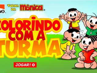 Atividades para apoiar o ensino do Português como Língua de Herança
