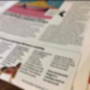 Guardian Article.jpeg