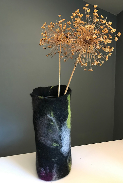 WV-LH-Felted-Abstract-Vase.jpg