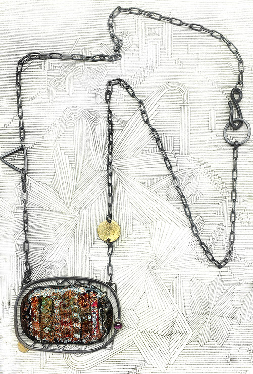 MW-BS-Necklace3.jpeg