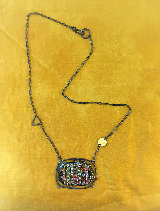 MW-BS-Necklace1.jpeg