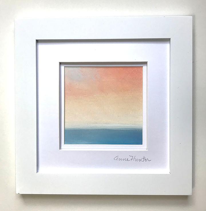 DA-AH-Tropical-Sunset-1.jpg