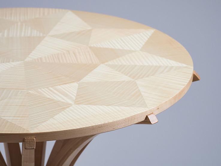 WW-JB-Sycamore-side-table2.JPG
