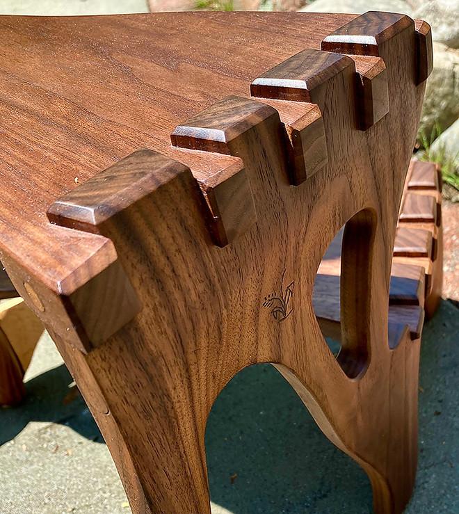 WW-SM-free-form-stool2.jpeg