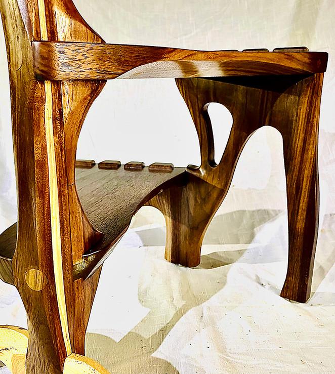 WW-SM-free-form-stool3.jpeg