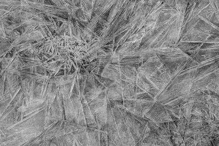 PH-TW-ice-abstract-1.jpg
