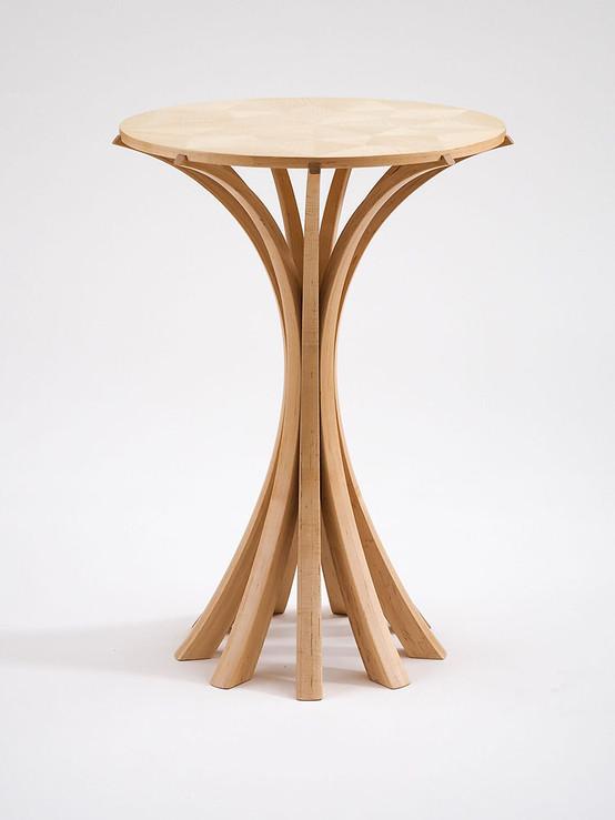 WW-JB-Sycamore-side-table1.JPG