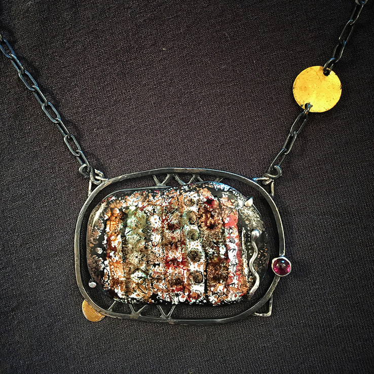 MW-BS-Necklace2-sq.jpeg