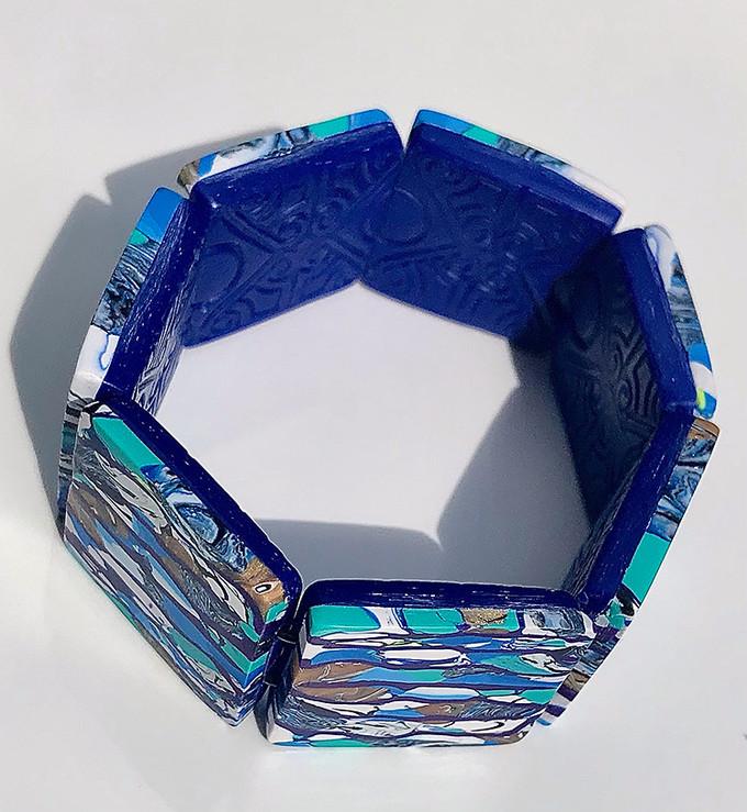 PB-SB-Bracelet-in-Blues2.jpeg