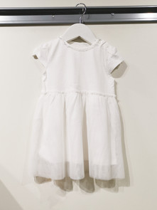 Annil Lily Bloom Toddler Baby Girls Dress