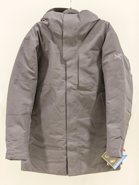 Therme Parka Men's black.jpg