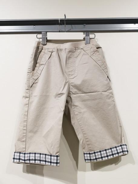 Annil Boy Regular Fit Straight Jean