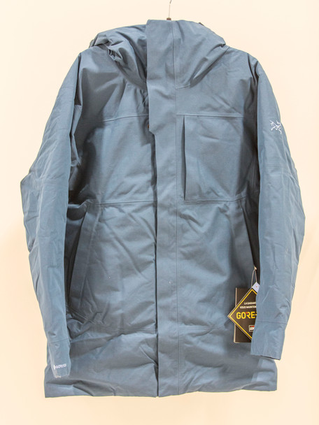 Therme Parka Men's Nereus.jpg