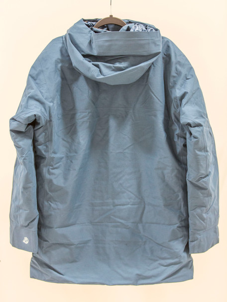 Therme Parka Men's Nereus back.jpg