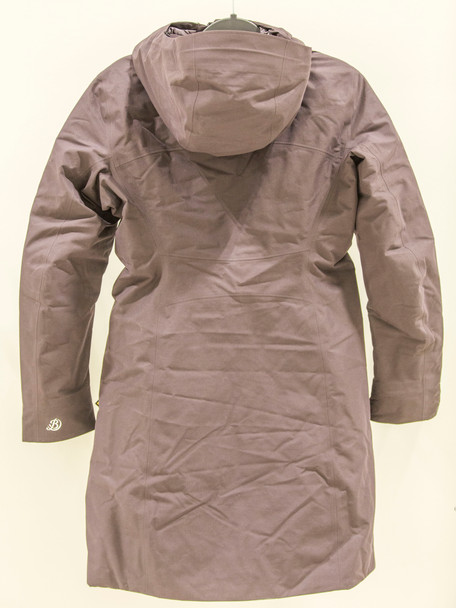 Patera Parka Women's dimma back.jpg