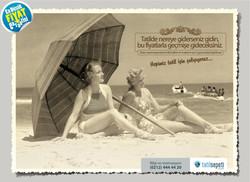 TATIL SEPETI - holiday store