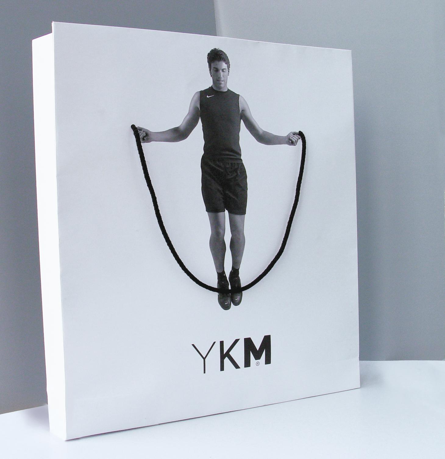 ykm-shopping-bag