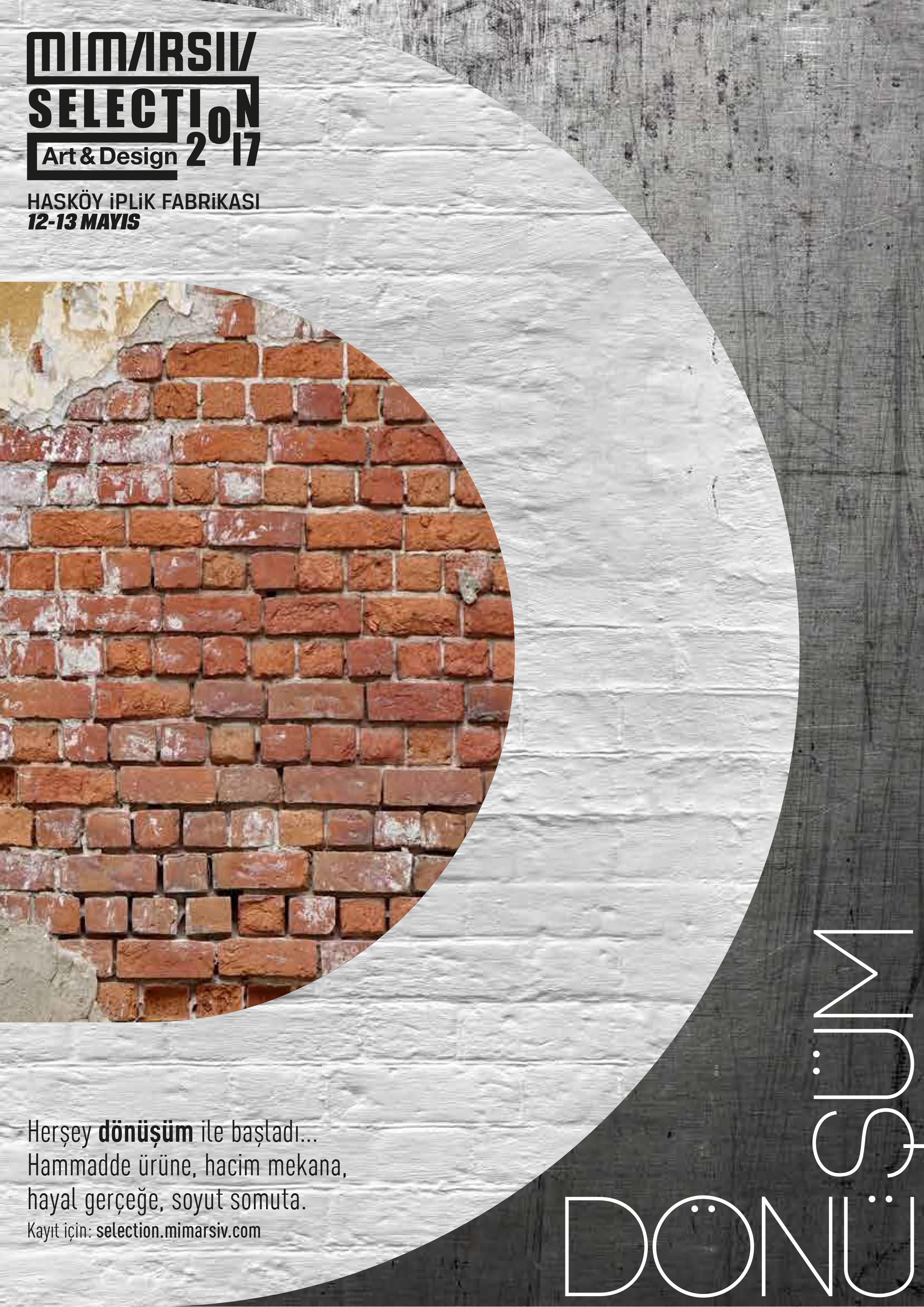 Mimarsiv architecture festival