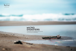 Micro Disasters