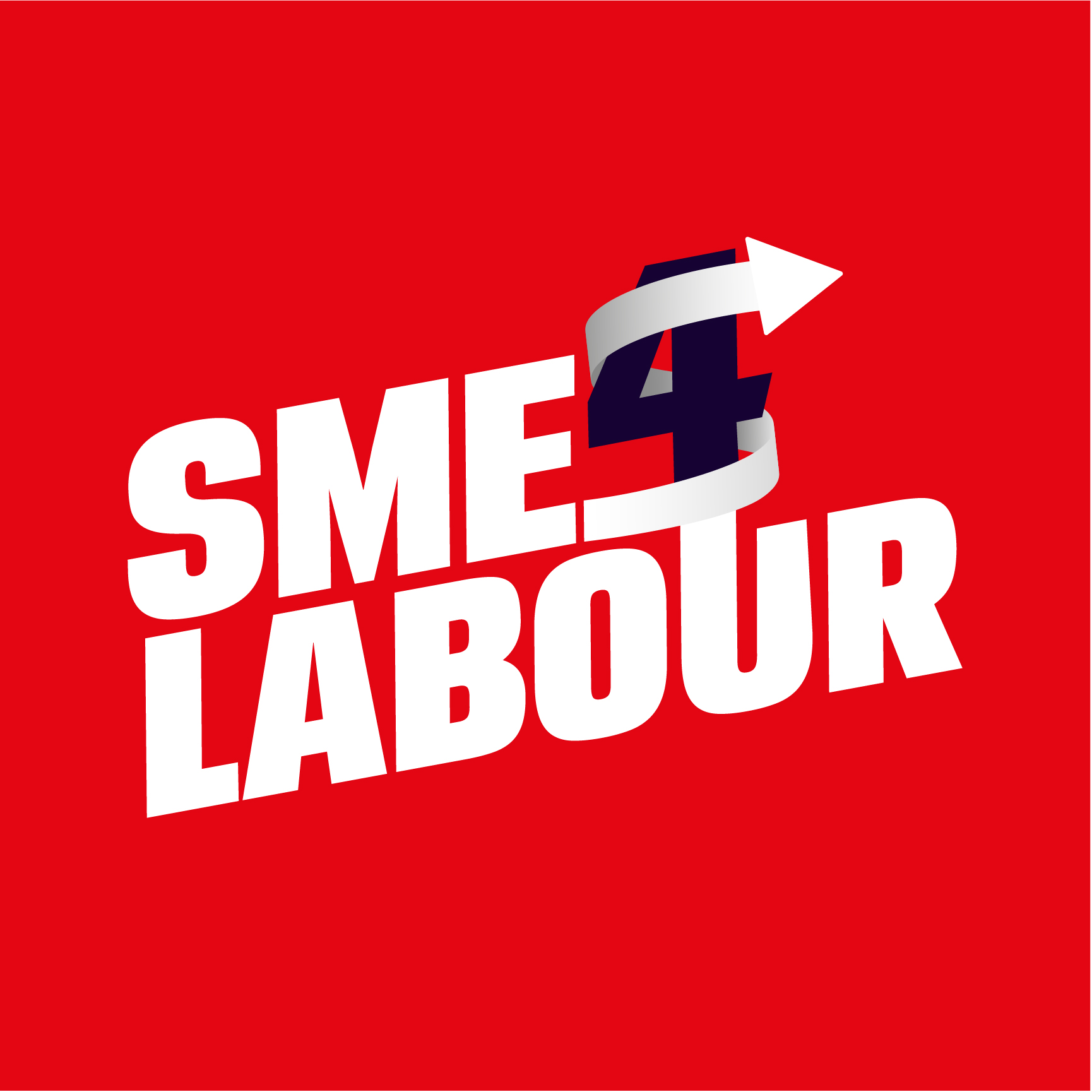 SME 4Labour magazine logo