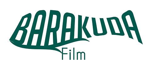 BARAKUDA FILM.jpg