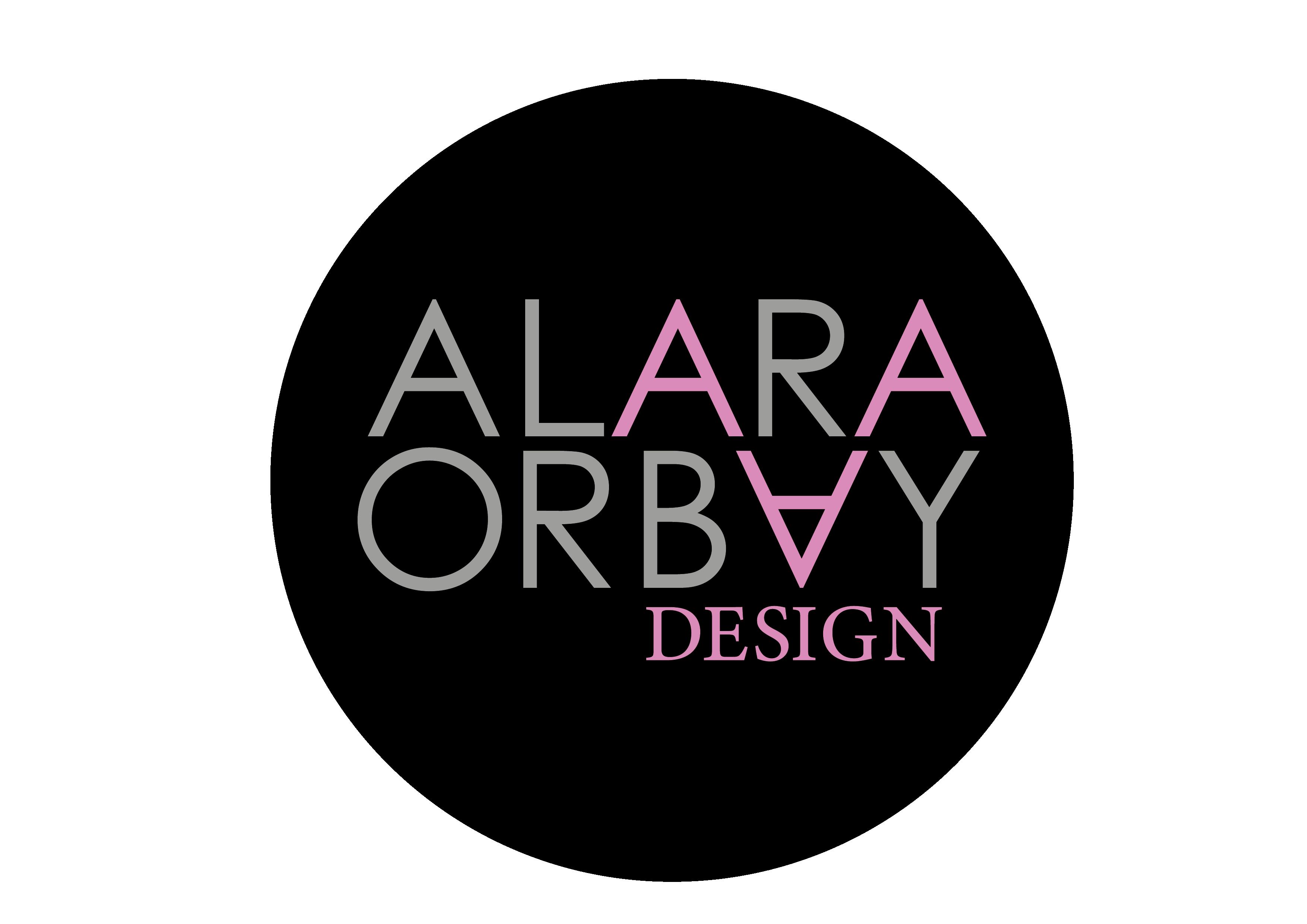ALARA ORBAY Fashion