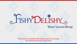 fish-05