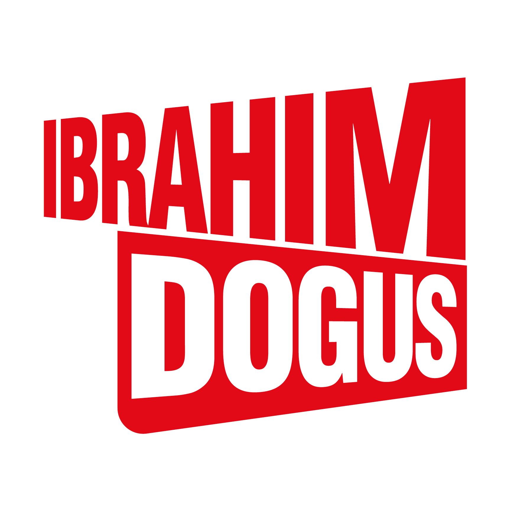 Logo For labour candidate