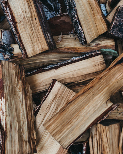 abandoned-antique-brush-705819.jpg