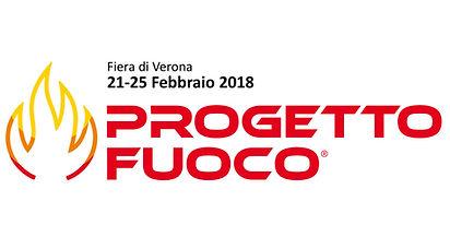 progettofuocologo-1040x520.jpg