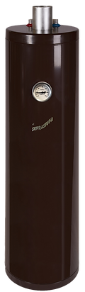 pellet%20marrone_edited.png