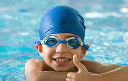 Autism swim Superkids Aquatic.jpg