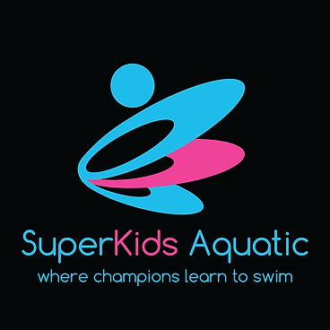 SuperKids Logo black enlarging.png