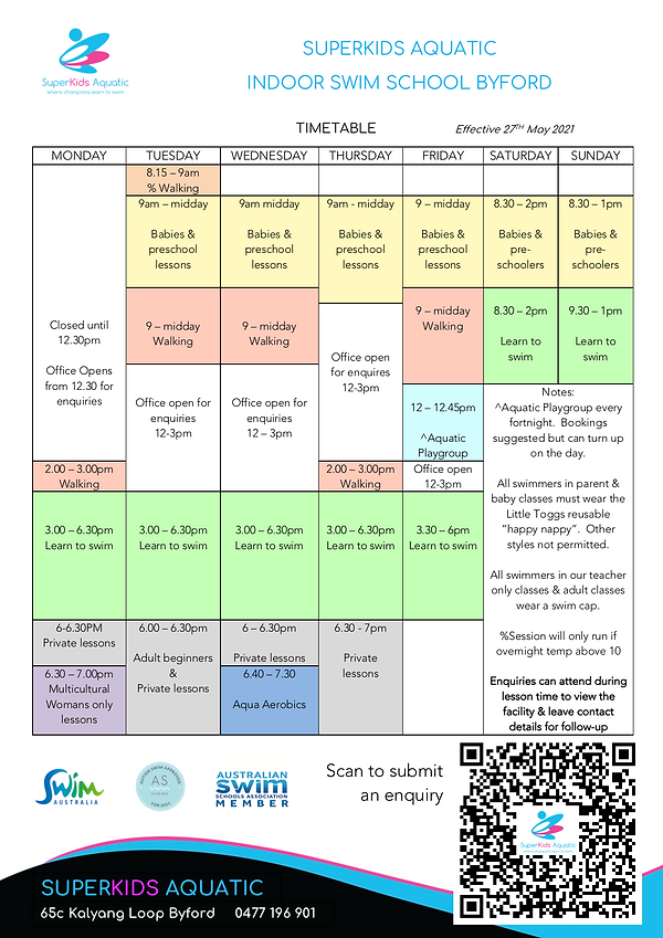 SKA general timetable.png