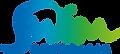 swim australia logo transparent.png