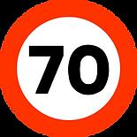 Limite_70.png