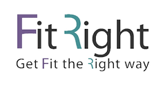fitright_edited.png