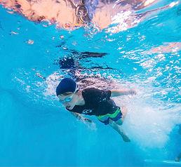 Autism swim.jpg