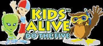 KidsAliveLogo.png