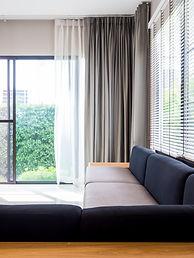 drape-curtain-cleaning-colvin.jpg