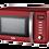 Thumbnail: BMD 20 K,S,M Koleksiyon Mikrodalga Fırın