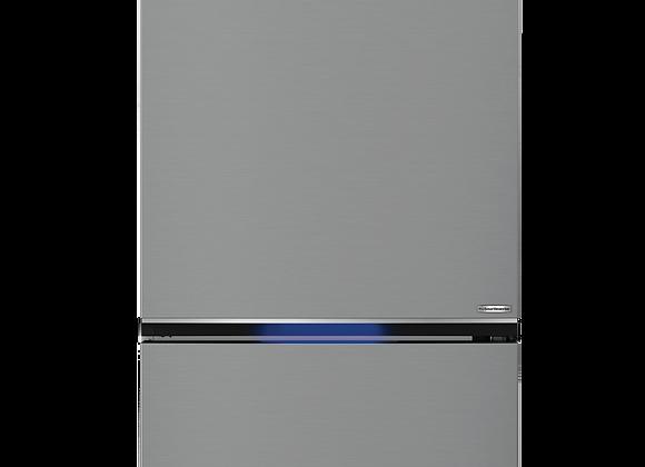 683721 EI No Frost Buzdolabı