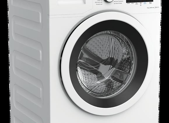 BK 9101 EY Çamaşır Makinesi