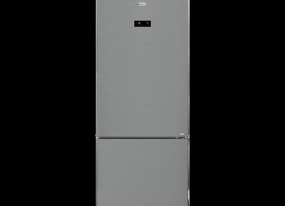 674581 EI No Frost Buzdolabı