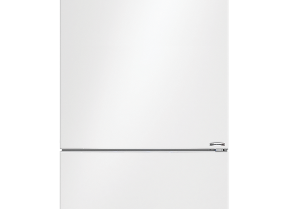 683721 EB No Frost Buzdolabı