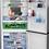 Thumbnail: 683721 EI No Frost Buzdolabı